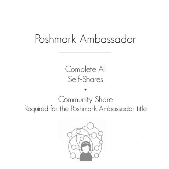 posh ambassador