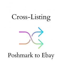 poshmark app Archives - Poshmark Sharer