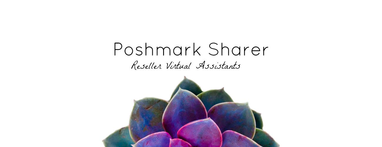 poshmarksharer.com